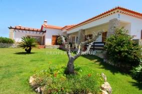Algarve                 Chalet                 en venta                 Vale de Telha,                 Aljezur