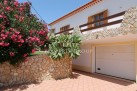 Algarve villa for sale Vale de Telha, Aljezur
