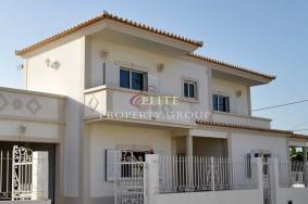 Algarve                 huvila                  myytävänä                  Vale Carro,                  Albufeira