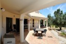 Algarve villa for sale Alte, Loulé