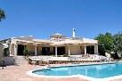 Algarve villa till salu Alte, Loulé