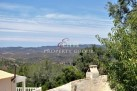 Algarve villa til salgs Alte, Loulé