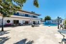 Algarve villa for sale Birre, Cascais