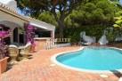 Algarve villa for sale Vale do Garrão, Loulé