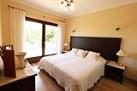Algarve villa for sale Santa Barbara de Nexe, Faro