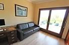 Algarve вилла для продажи Santa Barbara de Nexe, Faro