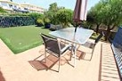 Algarve villa for sale Santa Barbara de Nexe, Faro