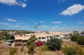 Algarve                 huoneisto                 myytävänä                 Pêra,                 Silves