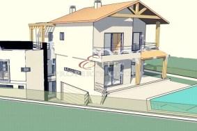 Algarve                Terrain                 à vendre                 Vilamoura,                 Loulé
