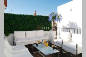 Algarve                 Guest house / B+B                  for sale                  ,                  Lagos