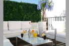 Algarve guest house / b+b for sale Lagos , Lagos