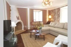 Algarve                 casa de huéspedes                 en venta                 Lagos ,                 Lagos