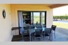 Algarve apartment for sale Porto D. Maria, Lagos
