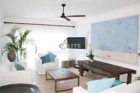 Algarve                Appartement                 te koop                 Meia Praia,                 Lagos