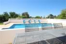 Algarve villa for sale Salema, Vila do Bispo