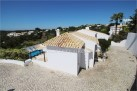 Algarve villa for sale Salema, Vila do Bispo