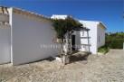 Algarve 别墅 转让 Salema, Vila do Bispo