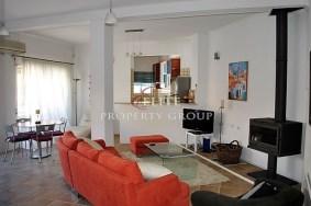 Algarve                 Casa                 en venta                 Silves,                 Silves