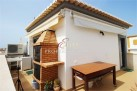 Algarve townhouse for sale Lagos, Lagos