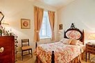 Algarve apartment for sale Principe Real, Lisboa