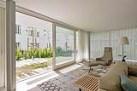Algarve apartment for sale Lapa, Lisboa