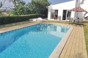 Algarve                huvila                 myytävänä                 Patroves,                 Albufeira