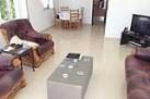 Algarve villa for sale Patroves, Albufeira