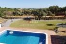 Algarve 别墅 转让 Carvoeiro, Lagoa