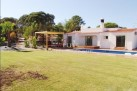 Algarve villa for sale Carvoeiro, Lagoa