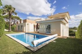 Algarve                Villa                 til salgs                 Varandas do Lago,                 Loulé