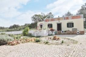 Algarve                 Einfamilienhaus                  zu verkaufen                  Loulé,                  Loulé