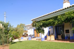 Algarve                 Commercial property                  for sale                  Pinheiro e Garrado,                  Silves