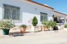 Algarve villa for sale Odiaxere, Lagos