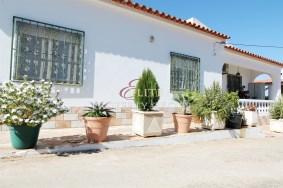 Algarve                 Villa                  til salgs                  Odiaxere,                  Lagos