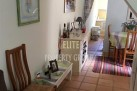 Algarve townhouse for sale Boliqueime, Loulé