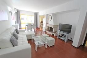 Algarve                 Apartamento                 para venda                 Marina Vilamoura,                 Loulé
