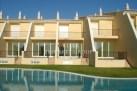 Algarve townhouse for sale Sao Rafael, Albufeira