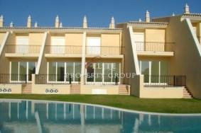 Algarve                 Stadthaus                  zu verkaufen                  Sao Rafael,                  Albufeira