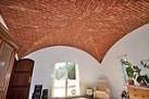 Algarve villa for sale Benagil (Carvoeiro), Lagoa