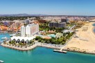 Algarve penthouse for sale Vilamoura, Loulé