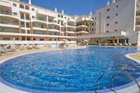 Algarve                 Apartamento                 para venda                 Olhos d'Água (Albufeira),                 Albufeira