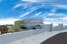 Algarve plot for sale Patroves, Albufeira