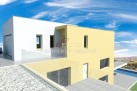 Algarve plot for sale Patroves, Albufeira