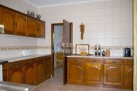 Algarve villa for sale Central Algarve, Albufeira