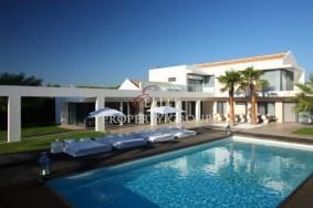 Algarve                 Chalet                 en venta                 Vilas Alvas,                 Loulé