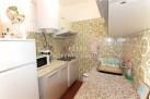 Algarve apartment for sale Vale de Telha, Aljezur