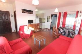 Algarve                huoneisto                 myytävänä                 Vale de Telha,                 Aljezur