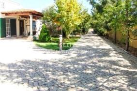 Algarve                 Villa                 for sale                 Olhão,                 Olhão