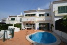 Algarve villa for sale Vale de Lobo, Loulé