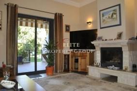 Algarve                 Casa                 en venta                 Loulé,                 Loulé